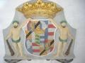 rev_schlossarhensburg13
