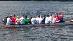 Drachenboot-Rennen 2015 1011