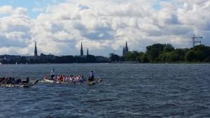 Drachenboot-Rennen 2015 1044
