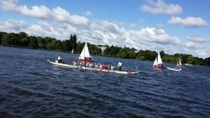 Drachenboot-Rennen 2015 998