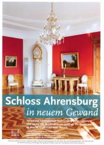 Schloss - Kopie