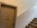 Treppenhausrenoiverung